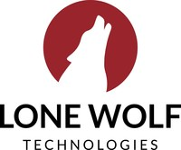Over half a million real estate agents turned to Lone Wolf Transactions for digital transaction management in 2020