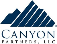 Canyon Partners Real