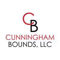 Cunningham Bounds Ra
