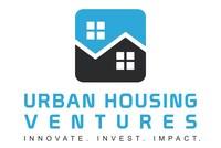 Urban Housing Ventur