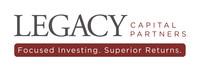 Legacy Capital Partn