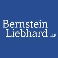 Bernstein Liebhard R