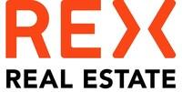 REX Launches AllHome