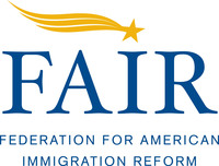 National and Arizona Exit Polling Reveals No Mandate for Mass Immigration Agenda, Says FAIR