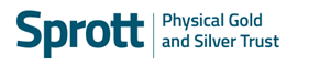 Sprott Physical Gold and Silver Trust Expands Its