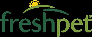 Freshpet, Inc. Reports Third Quarter 2020 Financial Results