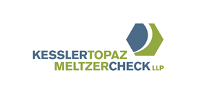 KESSLER TOPAZ MELTZER & CHECK, LLP - Deadline Reminder for Raytheon Technologies Corporation f/k/a Raytheon Company Investors