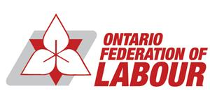 Ford Government must do better, take decisive action to stem surging COVID-19 cases in Peel, across Ontario, says OFL
