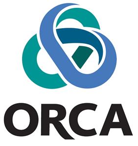 Orca Announces Quart