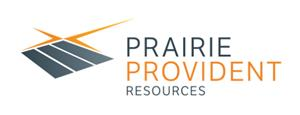 Prairie Provident Announces Renewal of its Credit Facilities, Additional Liquidity and Warrant Arrangements