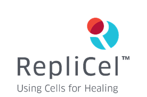 RepliCel Announces a