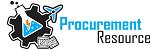 Procurement Resource