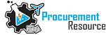Procurement Resource