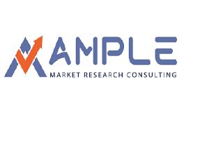 Portable Pump Market
