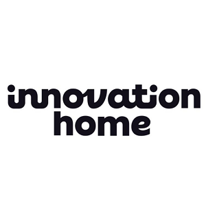 Innovation Home and