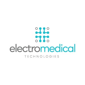 Electrotherapy: Medi
