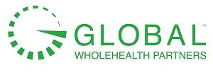 Global Whole Health