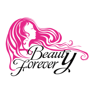 Beauty Forever Annou
