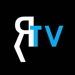Reversed TV Podcast