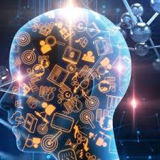 Industrial Artificial Intelligence Market Innovations, Trends, Technology And Applications Market Report To 2020-2025