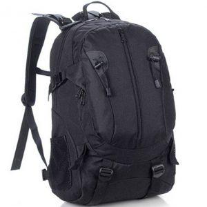 Camping Backpacks Ma