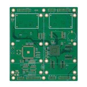 5G Printed Circuit B