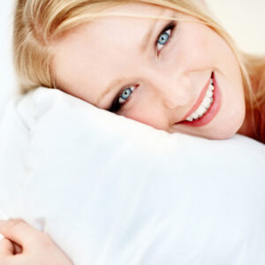 Organic Skin Care Ma