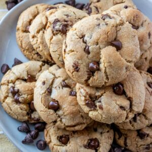 Cookie, Cracker, Pasta and Tortilla Market 2020 – Global Sales,Price,Revenue,Gross Margin And Market Share