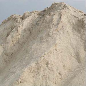 India Phospho Gypsum