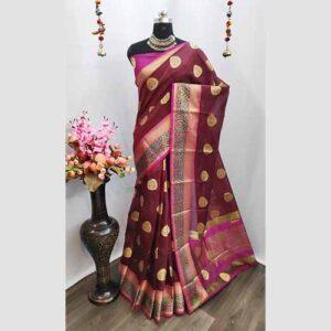 Women Ethnic Wear &#