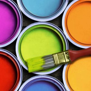 India Paint Market By Manufacturers,Types,Regions And Applications Research Report Forecast To 2022