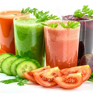 Antioxidants Market