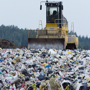 Waste-to-Energy Technologies Market Will Generate New Growth Opportunities In The Upcoming Year