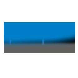 CHEP: Taking CapEx o