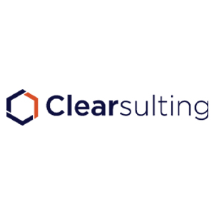 Clearsulting Celebra