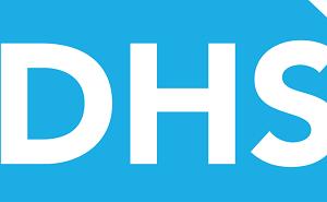 DHS' Client Am