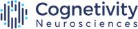 Cognetivity Neurosci