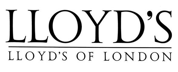 lloyds of london e1557843970223 1