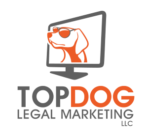 TOPDOG Legal Marketi