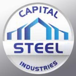 Steel Buildings: Loc