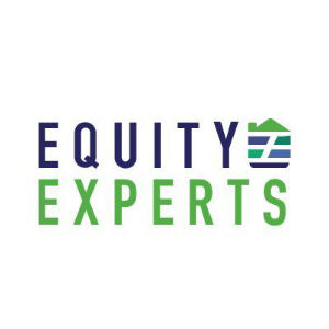 How Equity Experts I