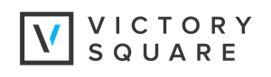 Victory Square Technologies Reports Record Net Income of $8,890,748 and Earnings Per Share of $0.12 in Q3 2020