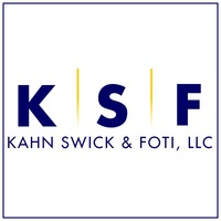 Former Louisiana Attorney General and Kahn Swick & Foti, LLC Remind Investors with Losses in Excess of $100,000 of Deadline in Class Action Lawsuit Against Credit Acceptance Corporation - CACC