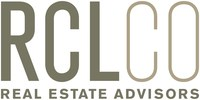 """RCLCO Real Estate Advisors """"Best Minds In Real Estate"""" Podcast Highlights Success Stories Of Real Estate Leaders"""