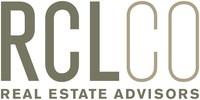 RCLCO Real Estate Advisors