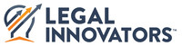 Legal Innovators and Bechtel Corporation Announce Collaboration Around Innovative Talent Management Solution Designed To Drive Cost Savings and Support DE&I Initiatives