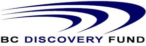 British Columbia Discovery Fund (VCC) Inc. (which is changing its name to British Columbia Discovery Fund Inc.) Announces Commencement of Voluntary Liquidation