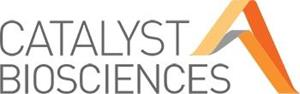 Catalyst Biosciences Hosting Research & Development Call on Systemic Complement Regulator Programs