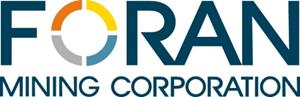 Foran Mining Corporation Announces Closing of Private Placement