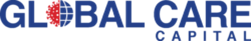 Global Care Capital Announces Definitive Agreement for Acquisition of ASIC Power Corporation